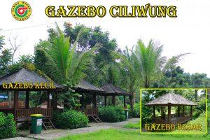 gazebo-ciliwung-taman-matahari