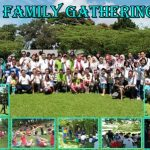 Family Gathering Murah di Puncak