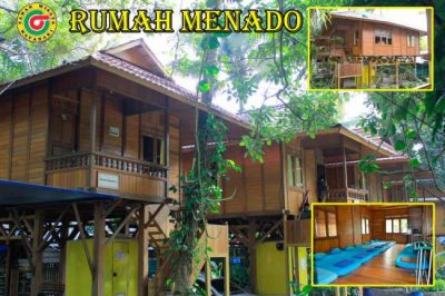 Rumah-Menado-Taman_Wisata-Matahari