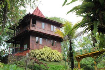 Villa-Pulau-Seribu