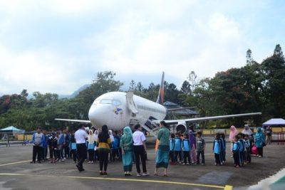 wisata-edukasi-penerbangan