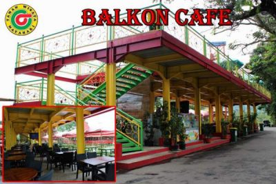 balkon-cafe
