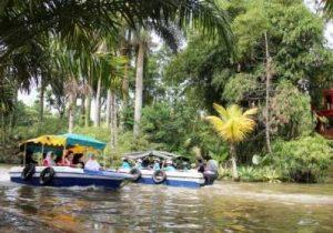 wahana-perahu-cepat-taman-wisata-matahari