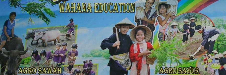 wisata-edukasi
