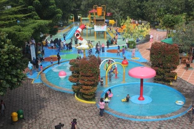 Waterpark_Taman_Wisata_Matahari