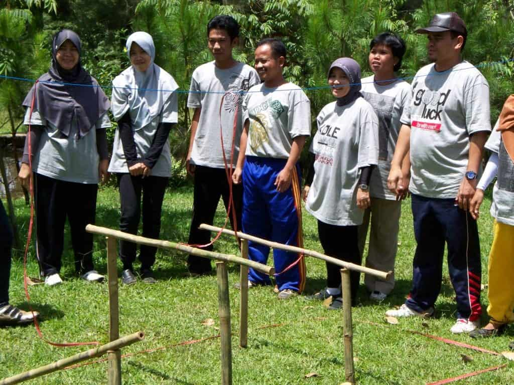 outbound-game