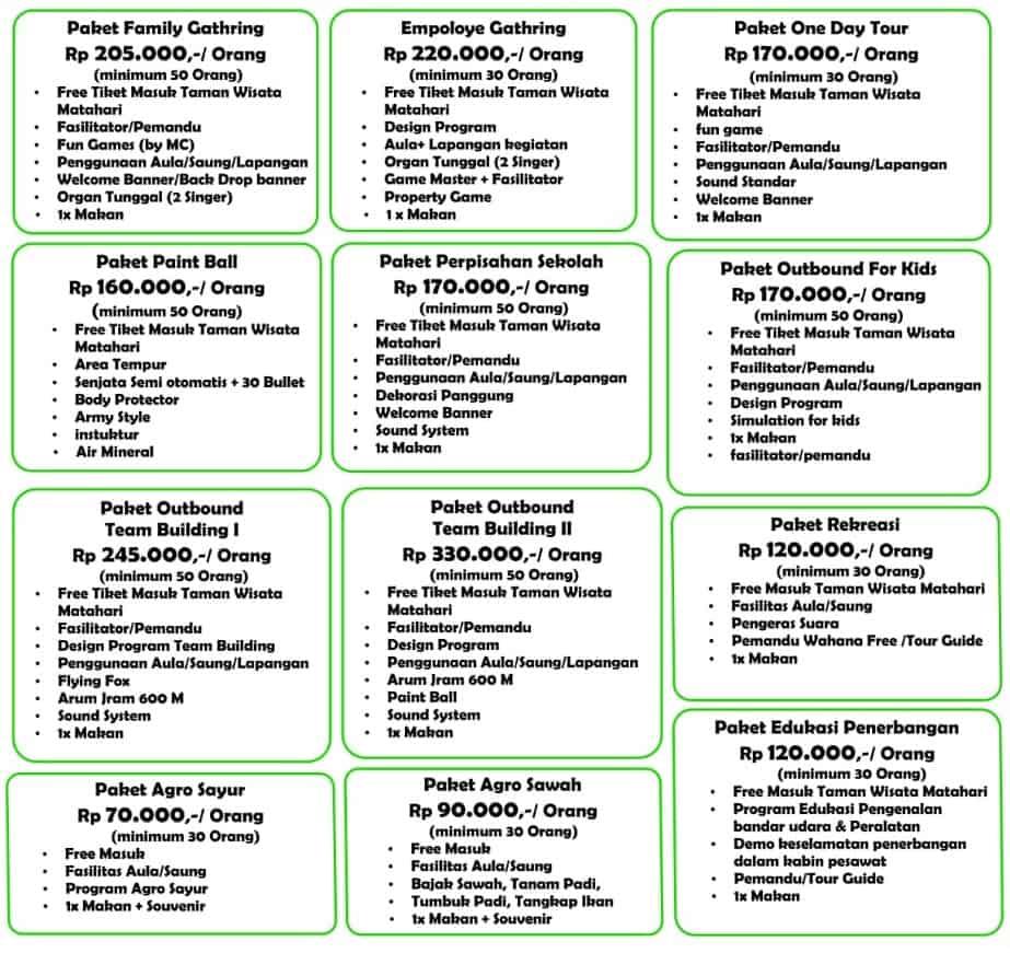 Daftar_Harga_Paket_Wisata_Taman_Matahari