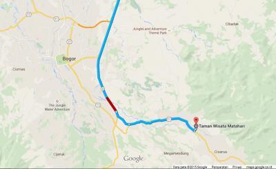 peta-rute-taman-wisata-matahari