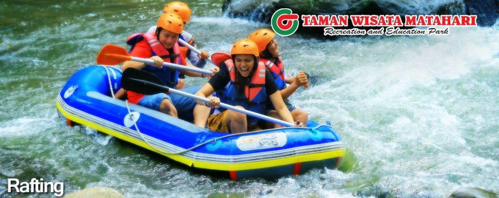 rafting-ciliwung-twm